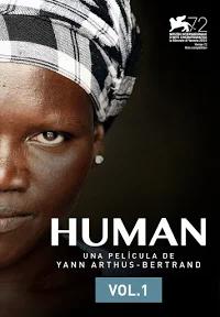 PELICULA - Human (3 VOLUMENES)