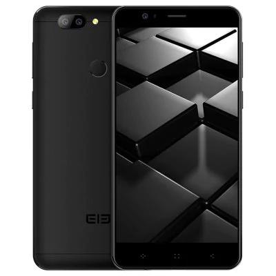 Elephone P8 Mini a 93,03€!!!