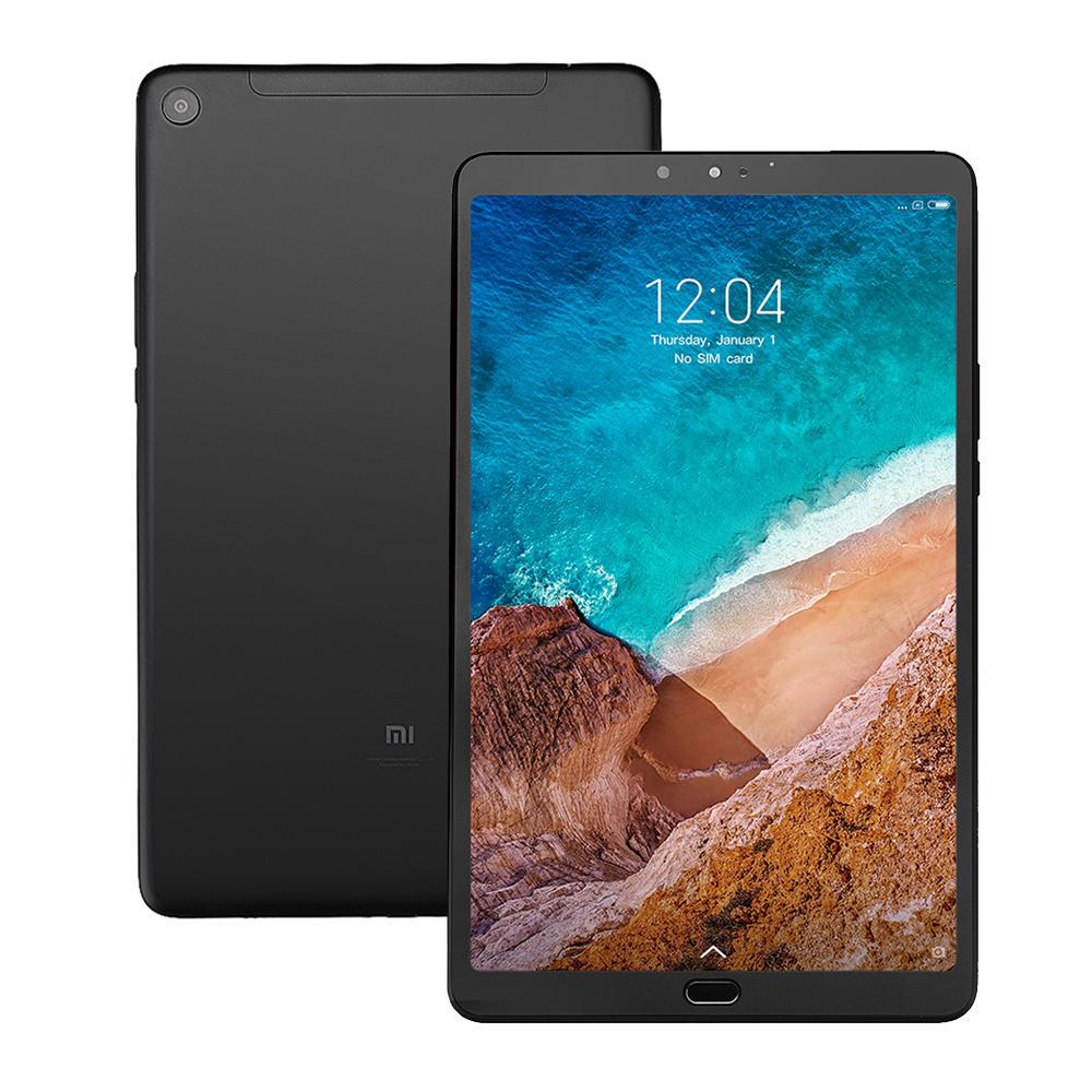 XIAOMI Mi Pad 4 Plus CN ROM 4G LTE 4 GB + 64 GB