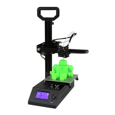 Impresora 3D Anet A9