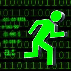 (iOS) Hack RUN