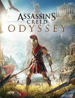 Hasta un 72% de  descuento en la saga Assassin's Creed