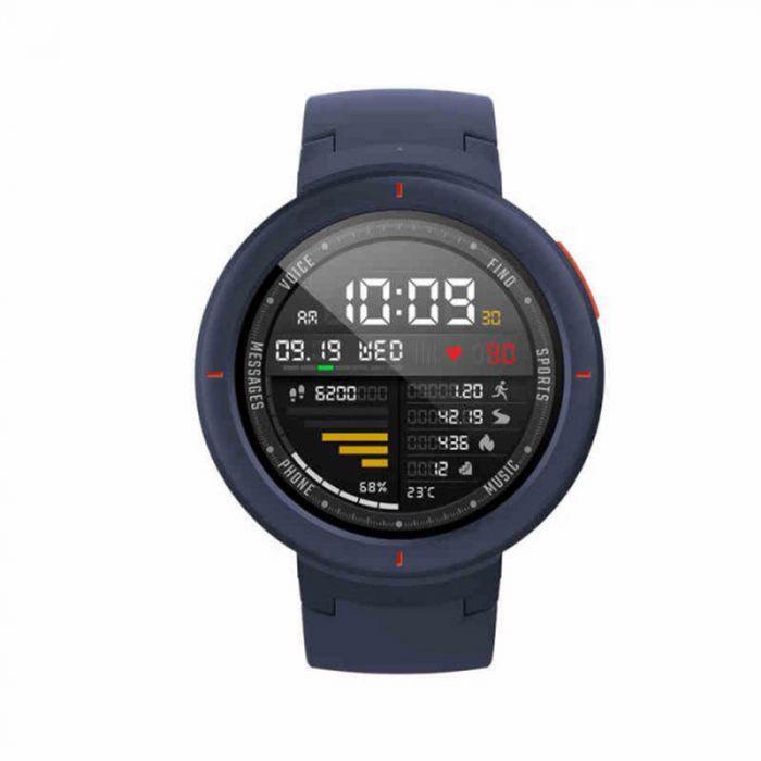 Huami Amazfit Verge Smartwatch Versión Global