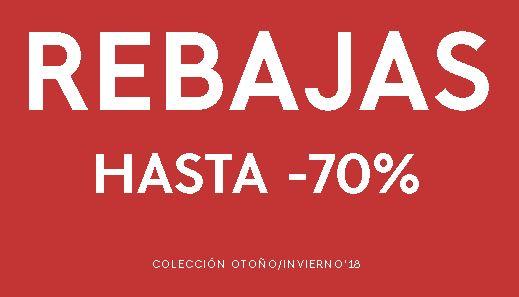 MANGO HASTA 70%