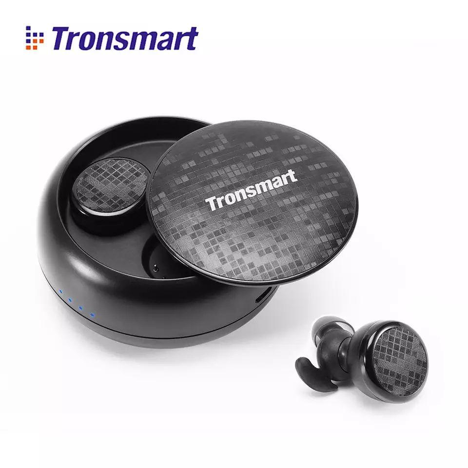 Auriculares inalámbricos Tronsmart