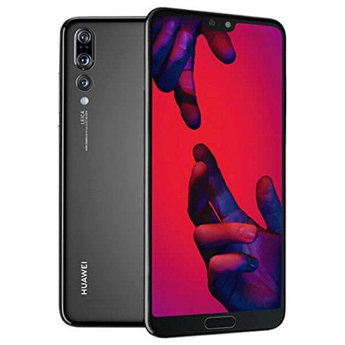 Amazon Huawei P20 Pro minimo historico