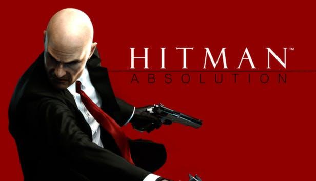 Hitman Absolution en Gamesessions GRATIS
