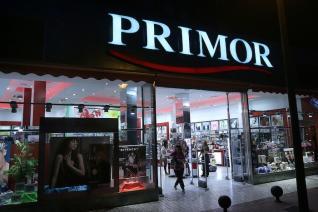 PRIMOR: Compra 3 productos y llévate otros 3 GRATIS