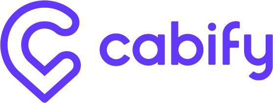 Descuento enero cabify