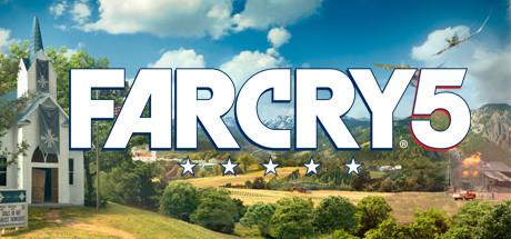 Franquicia Far Cry, descuento de hasta el 75%