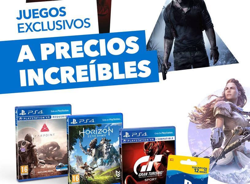 Juegos Por Menos De 10 En Playstation Store Chollometro Com