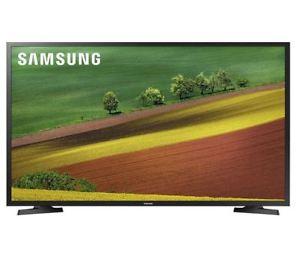 TV SAMSUNG UE32N4005 LED HD READY