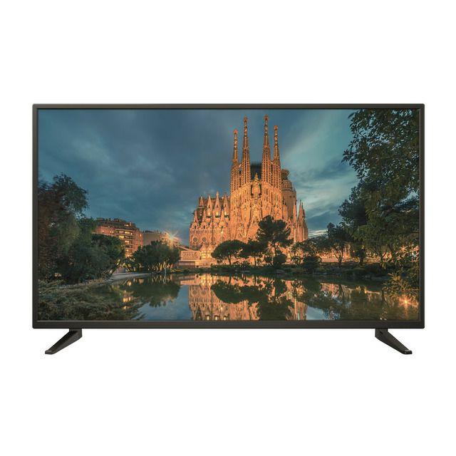 "TV LED 101,6 cm (40"") TD Systems FHD K40DLM7F"