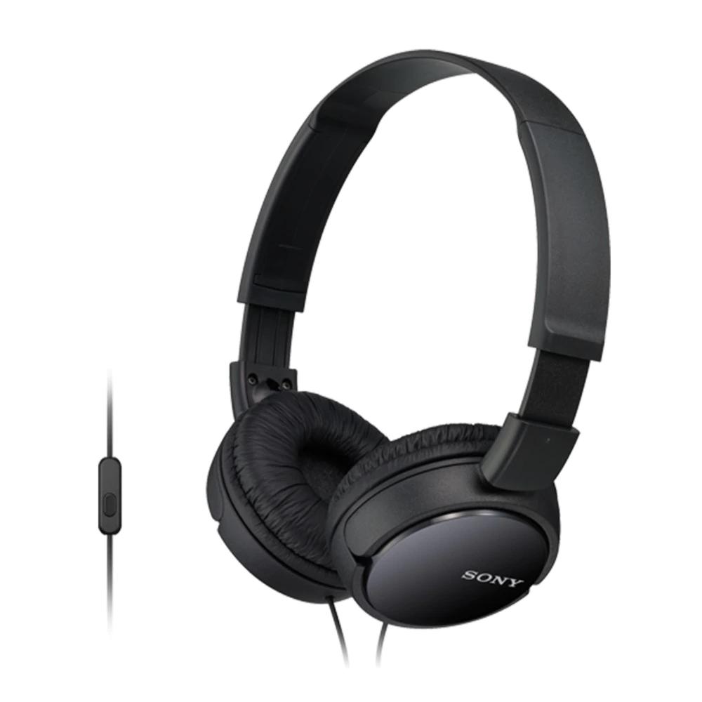 Auriculares Sony MDR-ZX310APB