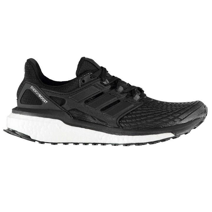 adidas Energy Boost Mujer Calzado de running