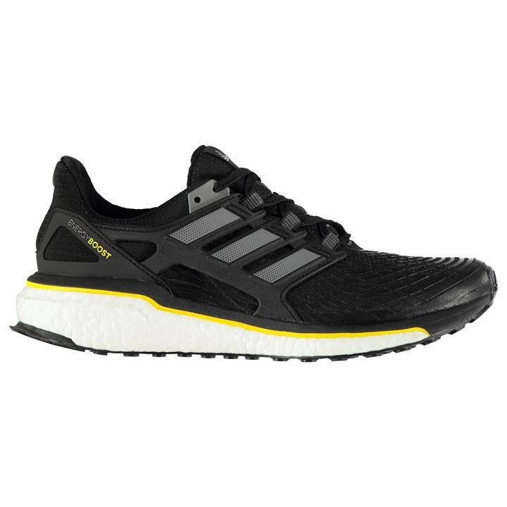adidas Energy Boost Hombre Calzado de running