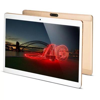 """Tablet Onda V10 Pro 10.1"""" 2K"""