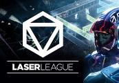 PC (STEAM): Laser League