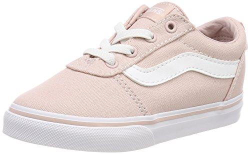 Zapatillas para niños VANS
