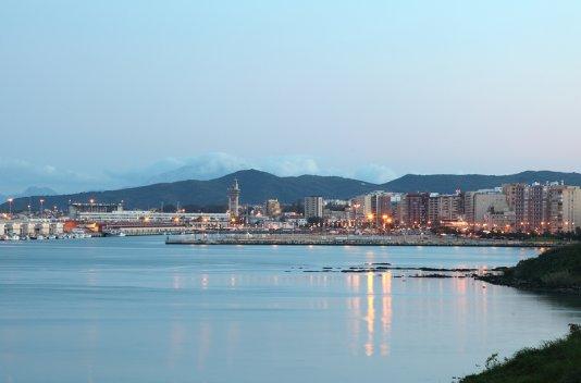 2 Noches: Hotel Bodega Real 4*, Puerto de Santa María en AD