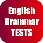 English Grammar Tests / English Test