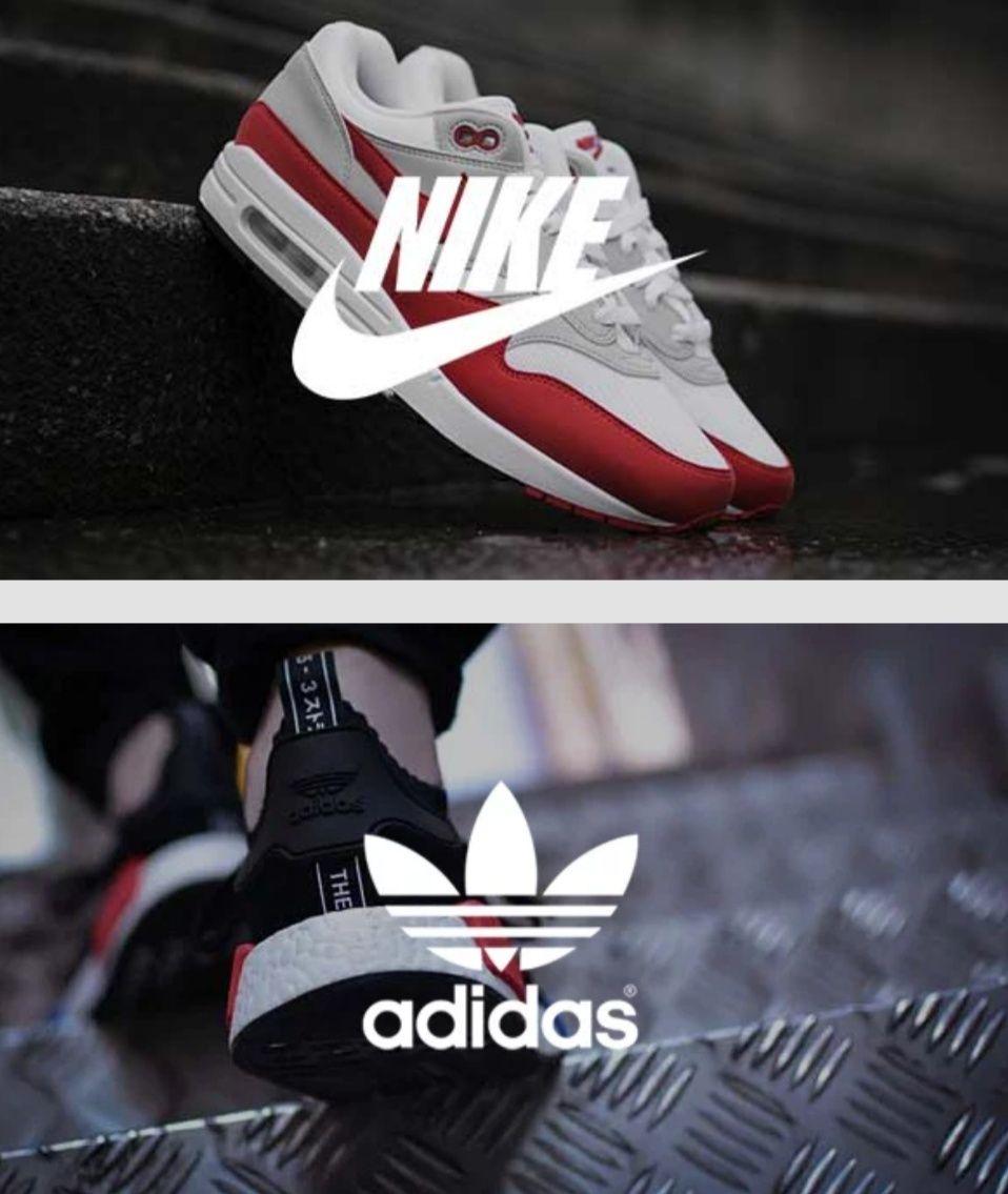 Hasta el 70% en Sneakers