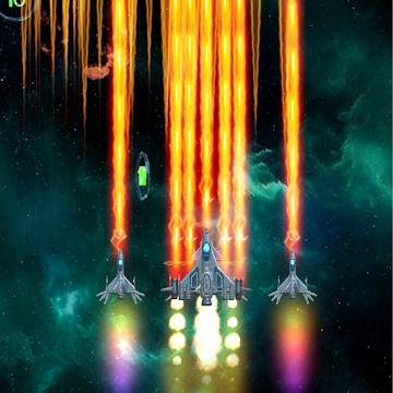 ANDROID: Cuatro Interesantes juegos (GRATIS)