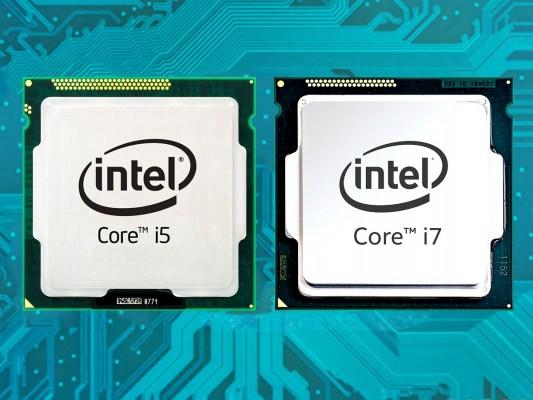 +200€ en juegos gratis con la compra de algunos ordenadores con i5 e i7 en Carrefour
