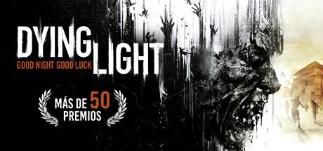 Nuevo Objeto gratis para Dying Light