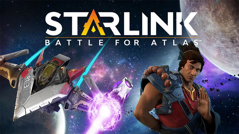Starlink Gratis nuevo paquete de nave Lance este fin de semana