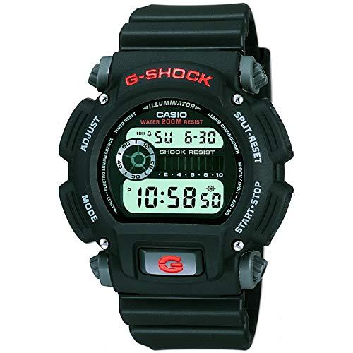 Casio G-Shock DW-9052-1VER a buen precio