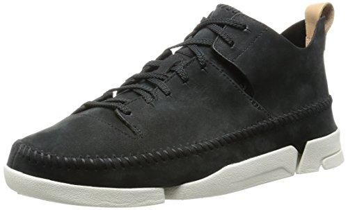 Clarks Trigenic Flex zapatillas hombre 54.9€