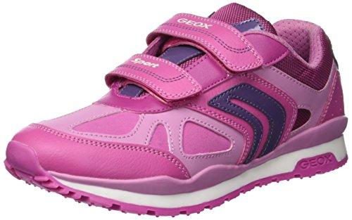Zapatillas para Niñas Geox