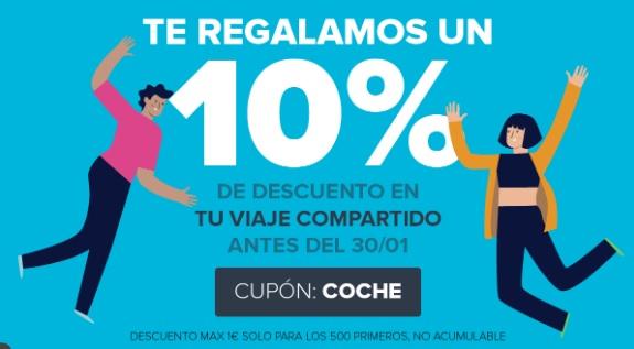 10% DESCUENTO AMOVENS