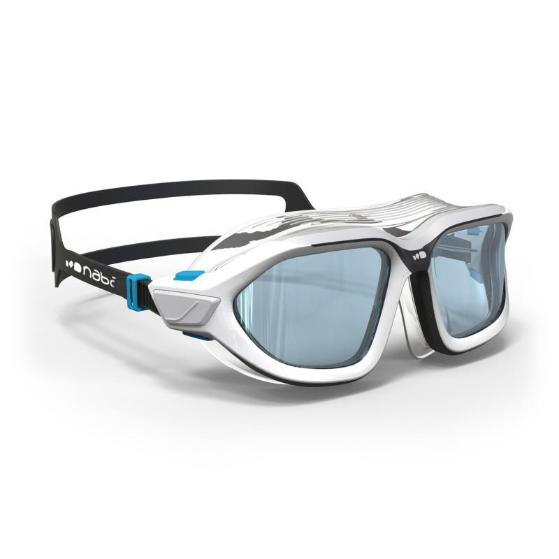 Máscara/ gafas  de Natación talla L