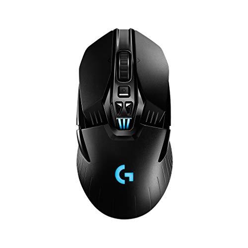 Logitech G903 Amazon fr