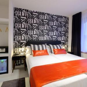 Tarifa error: Hotel en Bilbao por 7 euros
