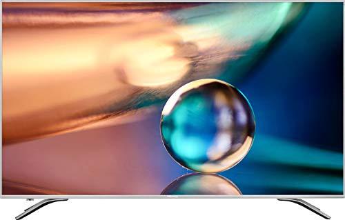 "Hisense H50AE6400 TV Hisense 50"" 4K Ultra HD"