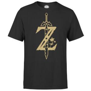 Pack 2 camisetas Nintendo