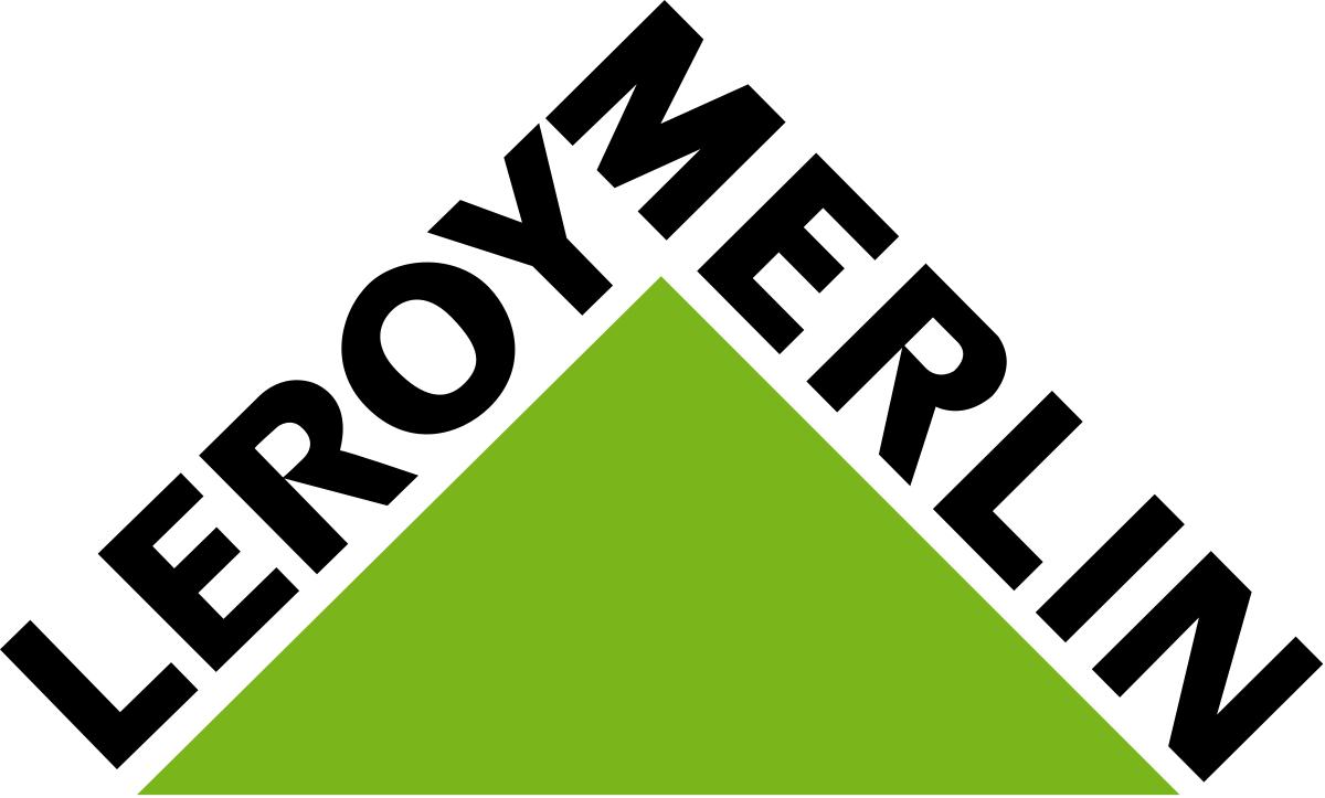 Leroy Merlin Outlet descuentos desde -30% y Envío Gratis!!