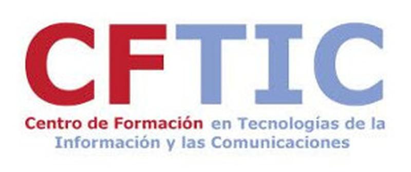 Cursos para desempleados 2019, en el CFTIC Getafe, Madrid.