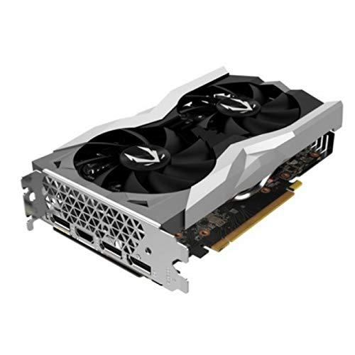 GPU NV RTX 2060 AMP 6G