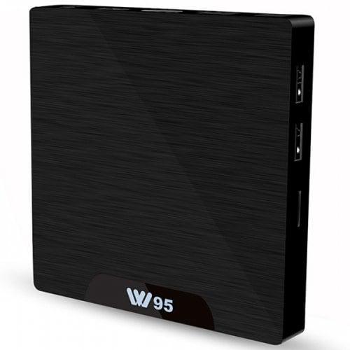TV W95 - 2GB RAM + ROM 16GB - Desde España