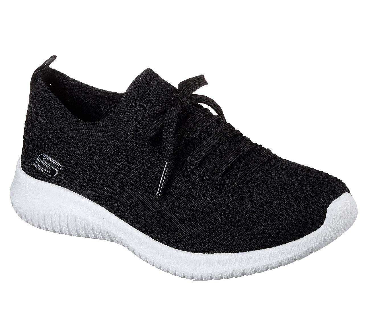 Zapatillas mujer Skechers Ultra Flex 29.2€