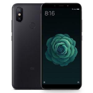 Xiaomi MI A2 4GB -64GB solo 179€ - Desde Europa