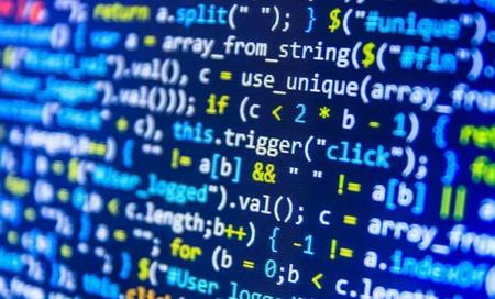 13 Cursos GRATUITOS de Programación y Excel