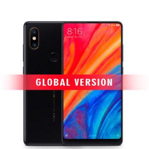 Xiaomi mi Mix 2s (Desde España)