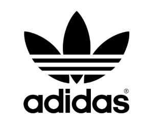 Zapatillas Adidas por menos de 60 euros