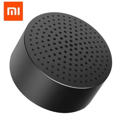 Mini Altavoz Xiaomi Mi Bluetooth