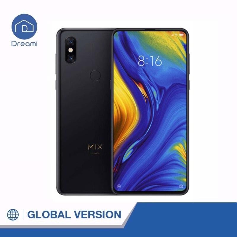 Xiaomi Mi Mix 3 6/128 GLOBAL